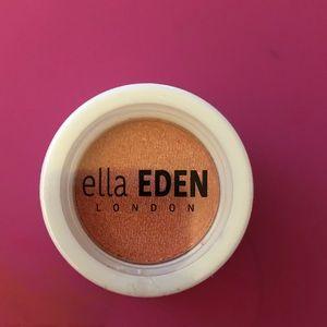 Ella Eden London